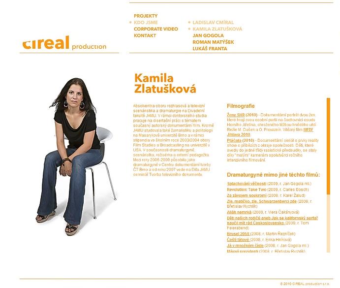 reklamni_cireal_