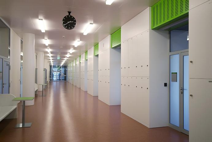 Reklamní fotografie Universita Palackého Olomouc Informatika 08