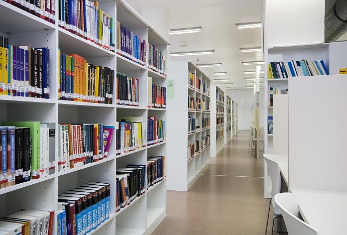 Reklamní fotografie Universita Palackého Olomouc Informatika 04