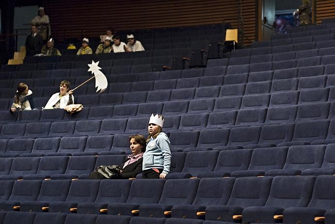trikral_koncert_2011-010_