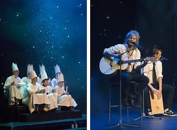 trikral_koncert_2011-04_