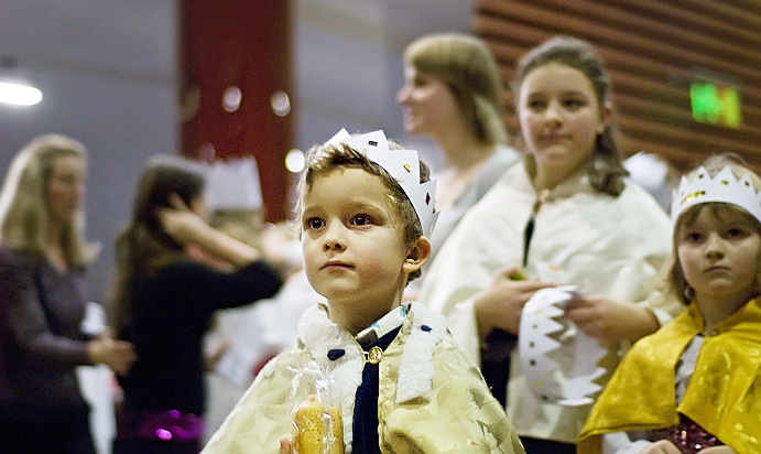 trikral_koncert_2011-05_