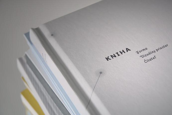 Design Fotografie Kniha 06