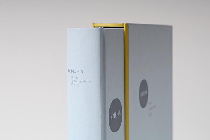 Design Fotografie Kniha 03