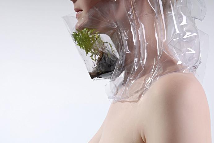Design Fotografie Objekt 03