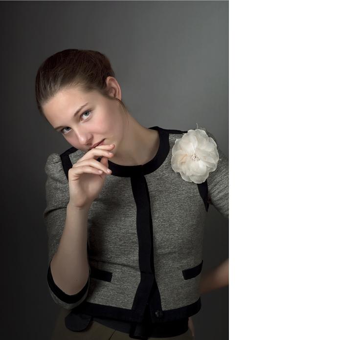 portretni-fotografie-Karolina_40