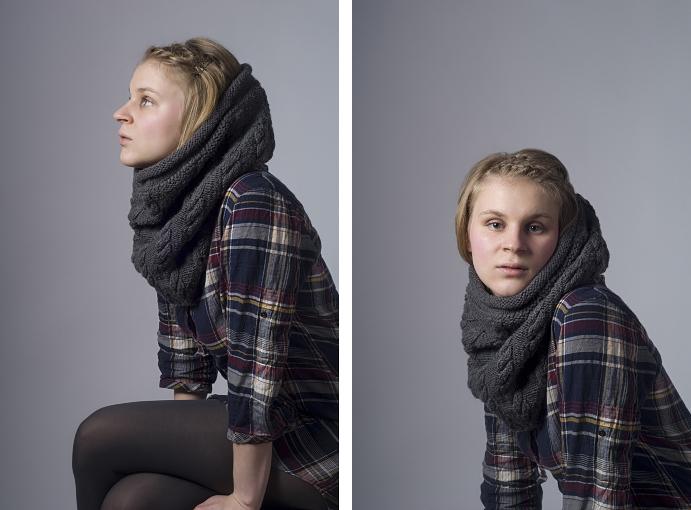 Fototest Katerina 01