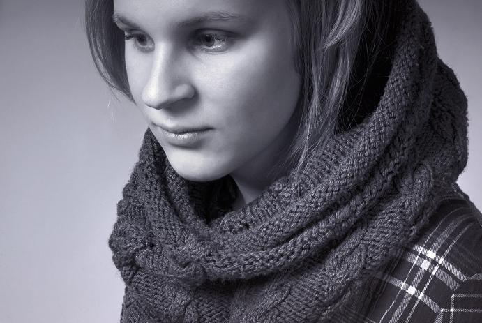 Fototest Katerina 02