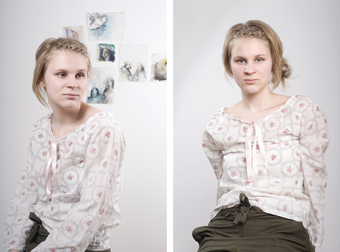 portretni-fotografie-Katerina-01