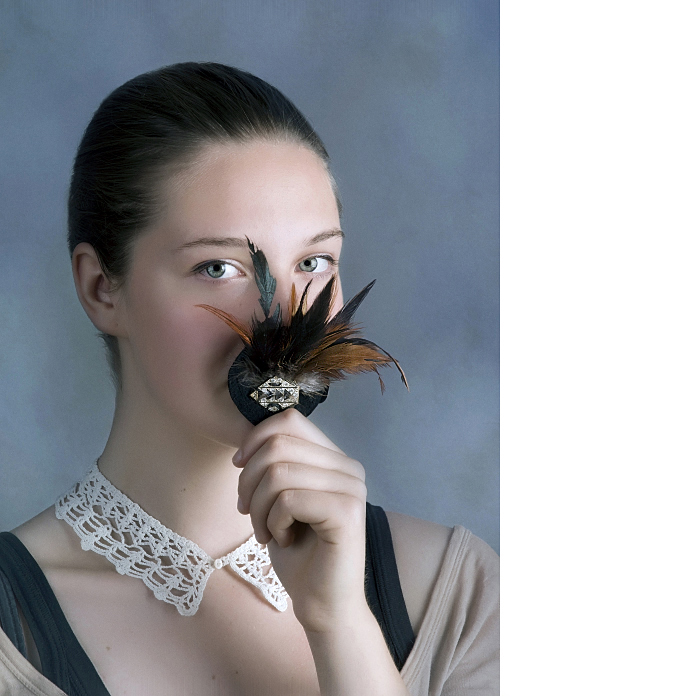 portretni-fotografie-K02