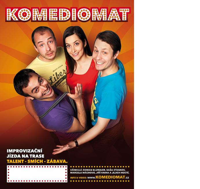 komediomat_plakat