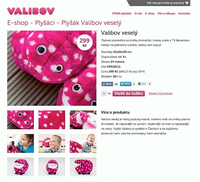 valibov_eshop 03