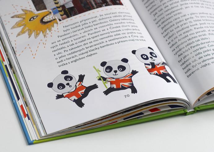 produkty_kniha-PA-6
