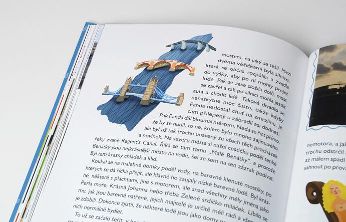 produkty_kniha-PA-8