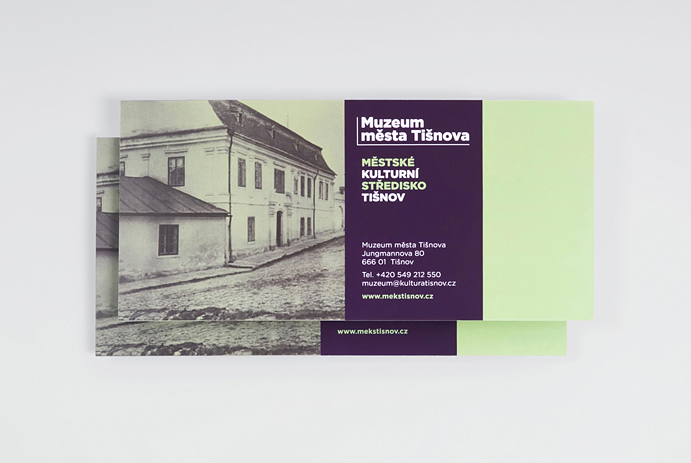 produkty_tiskoviny-01