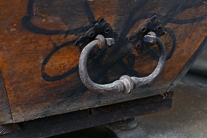 kapucinska-hrobka-brno-detail-01