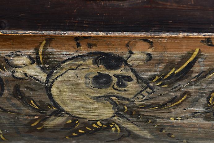kapucinska-hrobka-brno-detail-02