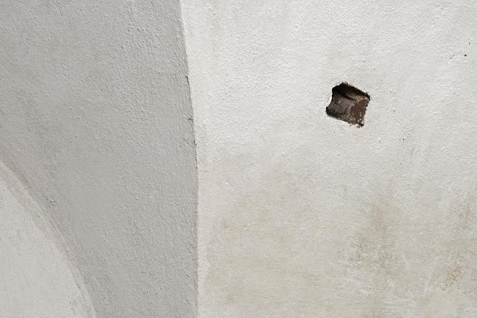 kapucinska-hrobka-brno-detail-06