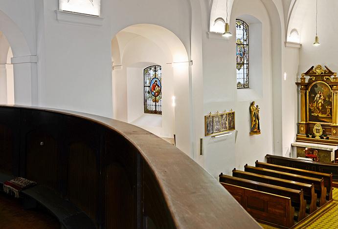 kostel-nalezeni-sv-krize-brno