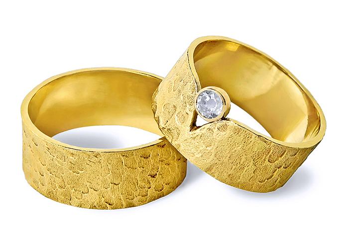 snubni-prsteny_01