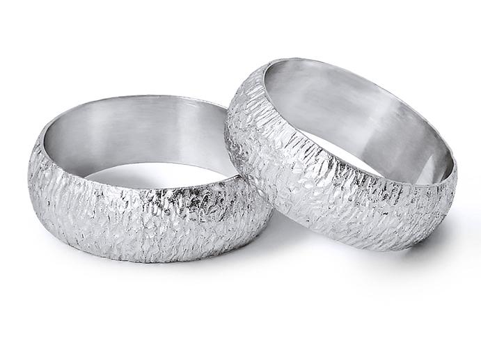snubni-prsteny_07