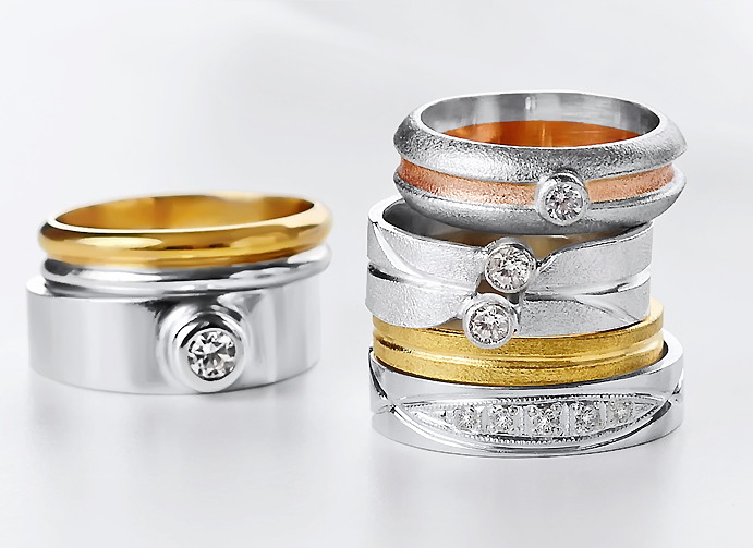 snubni-prsteny_komp-02